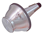 Trombone Jo-Ral Cup Mute Large