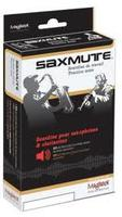 Saxmute for alto sax