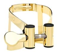 M/O Ligature for Tenor Saxophone