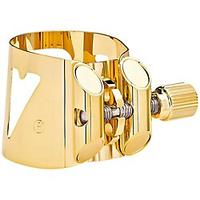 Optimum Ligature for Alto Saxophone LC07P