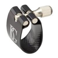 BG FLEX LF B ligature  Bb clarinet