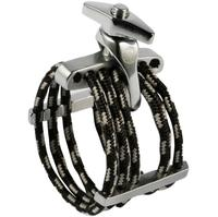 Silverstein Bb clarinet ligature