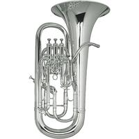 Euphonium - Besson Sovereign