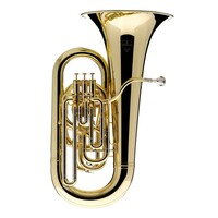 Besson Sovereign Tuba Eb BE9822
