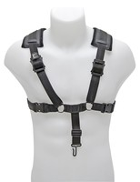 BG Harness Comfort CC80 til basklarinet