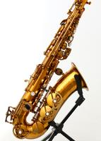 Alto saxophone Buffet Super Dynaction #10317 (second hand)