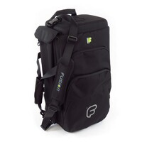 Fusion Urban Triple trumpet gig bag