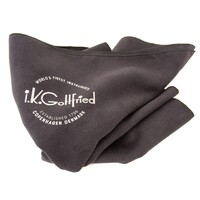 i.K.Gottfried microfiber cloth