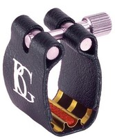 BG L4R Revelation ligature Bb clarinet