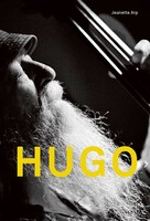 HUGO by Jeanette Arp