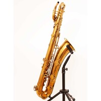 Selmer Mark VI Barytonsax #74274 (pre-owned)